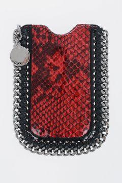FALABELLA PYTHON Smartphone Cover
