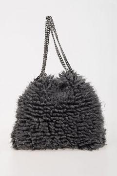 Shag-Effect FALABELLA Bag