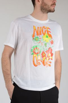 Jersey Nice One T-Shirt