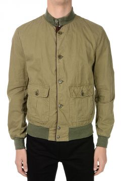 Cotton LOVELETT Jacket