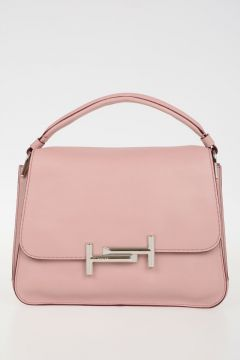 Borsa AMU MESSENGER in Pelle