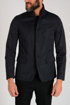 GALASSIA Jacket