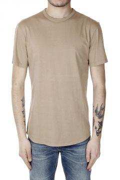 T-Shirt Girocollo ARUE