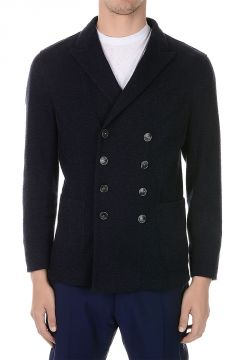 Cotton ZIGGY Blazer