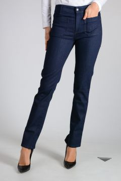 Jeans DOLLY in Denim Stretch 16cm