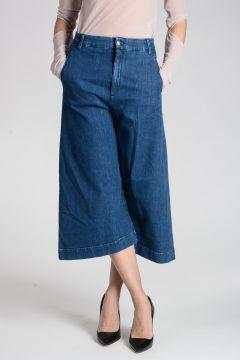 Jeans GONDOLIERE 3/4