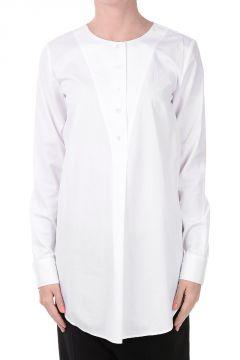 Camicia TILLFIN in Cotone
