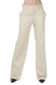 Cotton Blend BRINFILL Pants