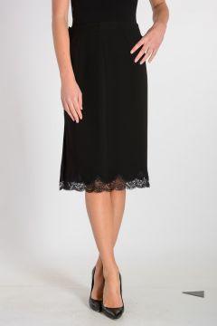 HEMDALL Skirt