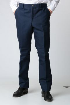 UNCOSTRUCTED CHINO Pants