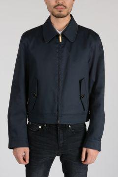 HARRINGTON in MACKINTOSH  Jacket