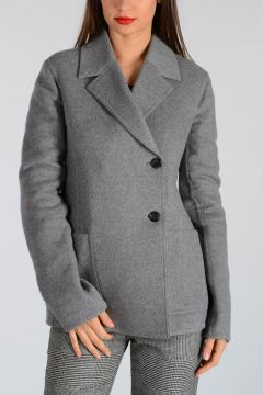 Giacca in Cashmere