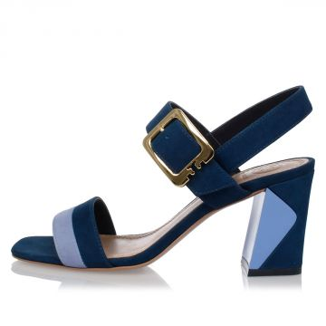 Leather PALERMO Sandals