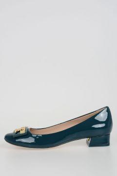 Patent Leather GIGI Shoes