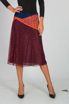 Lace KAISA Skirt