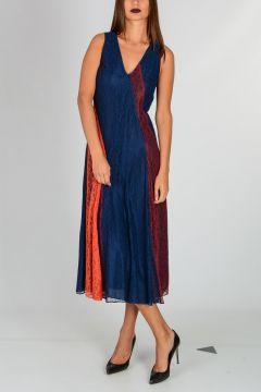 Sequined ILIANA Dress
