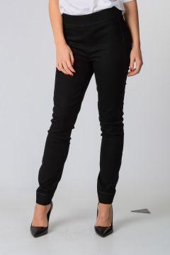 Pantalone RINSE Stretch