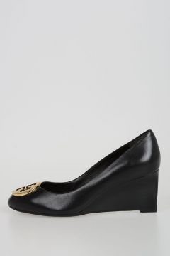 Wedged ALICE Ballet flats