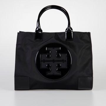 NYLON ELLA TOTE Bag