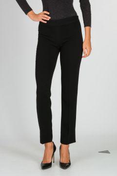 Pantaloni ROSETTA in Crepe