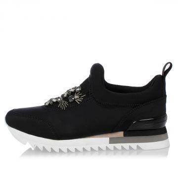 Sneakers Gioiello in Neoprene