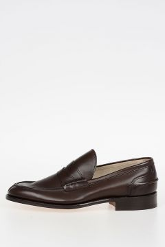 Leather JAKE Loafers