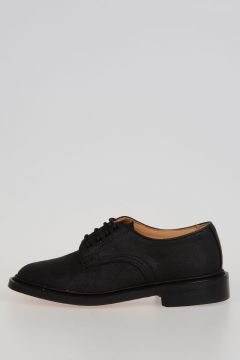 Leather LINDA Shoes