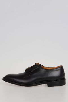 Leather ROBERT Shoes