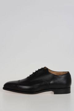 Oxford REGENT Leather shoes