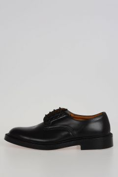 Leather DANIEL Shoes