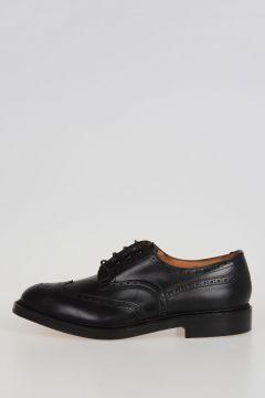 Leather BAURTON Shoes