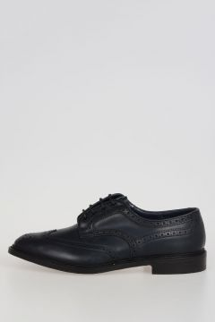 Leather BOWOOD Shoes Derby