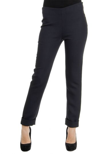 Slkim fit Pants Trousers