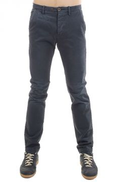 19 cm Charlie Trousers