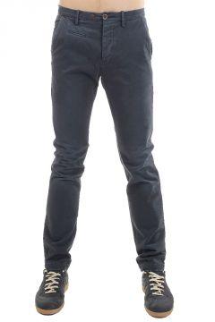 Pantaloni Charlie 19 cm