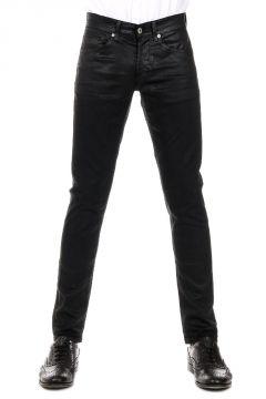 Jeans GEORGE in Denim Stretch cm 17