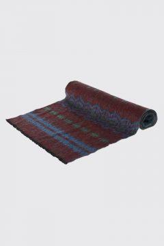 Wool Blend Scarves