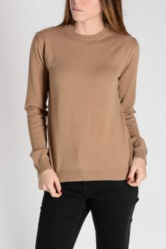 ROCKSTUD UNTITLED .07 Cashmere Sweater