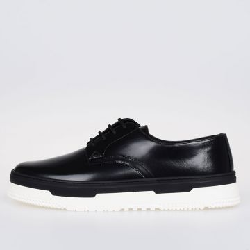 GARAVANI Leather Sneakers