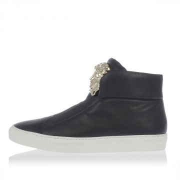 Sneakers Alte Pull On