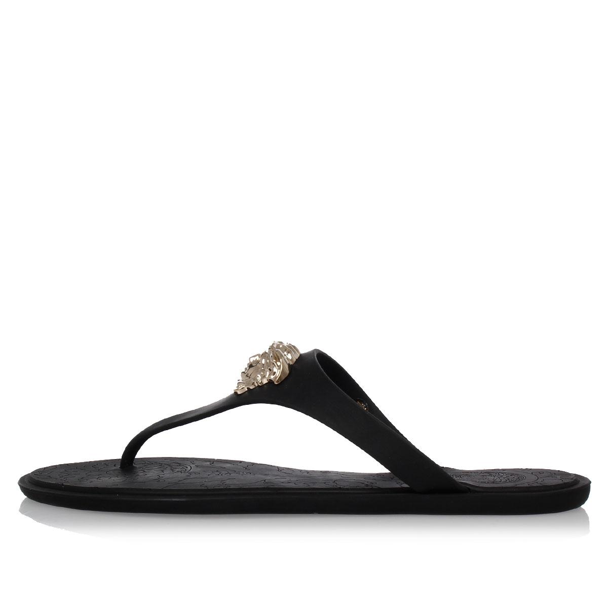 Versace Slippers Price Amazon