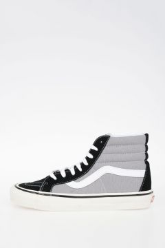 SK8-HI 38DX High Sneakers