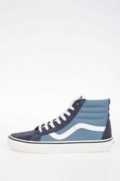 SK8-HI High Sneakers