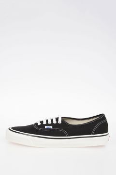 Sneakers AUTHENTIC 44DX In Tessuto