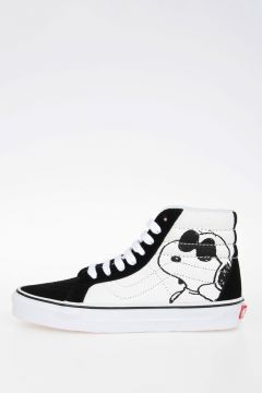 VANS PEANUTS Sneakers Joe Cool