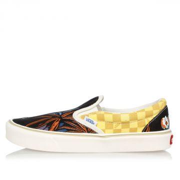 Sneakers Slip On LITE
