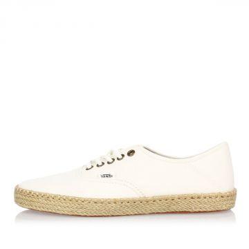 Sneakers Authentic Esp. In Tessuto