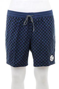 SLOAT II DECKSI Printed Swim Shorts