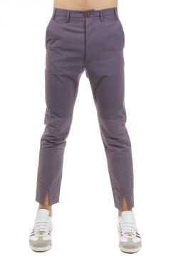 Pantalone Capri Fit 16 cm