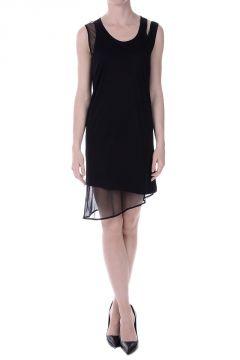 ADRIEL Jersey Dress
